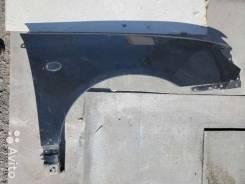 Крыло Subaru impreza 57110FE220