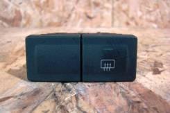 Кнопка обогрева заднего стекла Ford Fusion 2002-2012 [1507069] 1507069