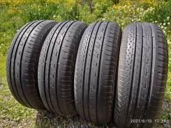 Bridgestone Ecopia PRV, 215/65R16