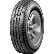 Michelin Agilis 51, C 175/65 R14 90T