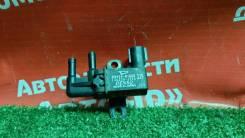 Вакуумный клапан Toyota Bb [89470B1020] QNC21 3SZ-VE [89470-b1020] 89470B1020