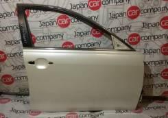 Дверь передняя правая Toyota Camry V40 2006-2011