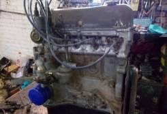 Двигатель ВАЗ 2103 б/у