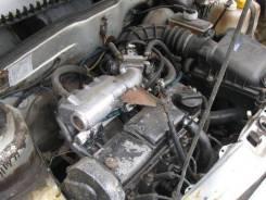Двигатель инжекторный ЛАДА 2114 б/у