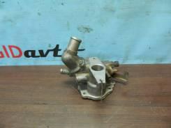 Корпус термостата Daewoo Matiz 2000-2015 KLYA F8CV 96317980