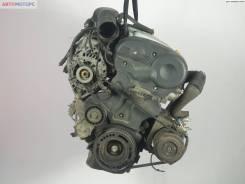 Двигатель Opel Zafira A 2002 , 1.8 л, Бензин ( Z18XE )