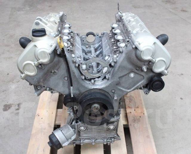 Контрактный Двигатель Porsche, проверенный на ЕвроСтенде в Москве.
