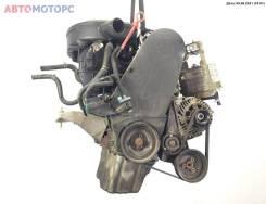 Двигатель Volkswagen Golf-3 1996 , 1.4 л, Бензин ( AEX )