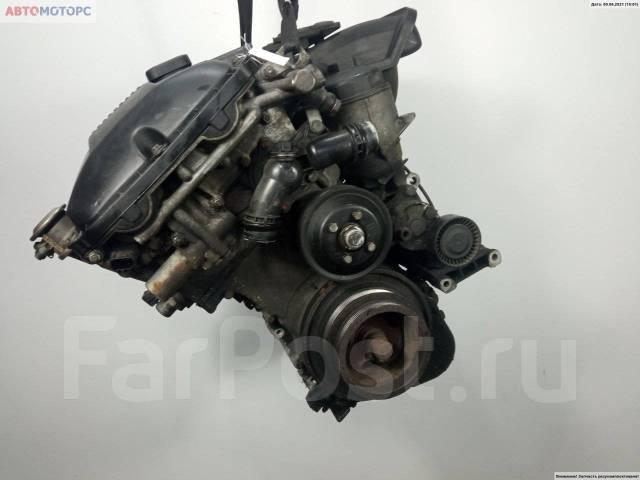 Двигатель BMW 5 E39 (1995-2003) 2002 , 2.2 л, Бензин ( 226S1, M54B22 )
