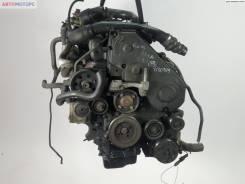 Двигатель Ford Focus I (1998-2005) 2001 , 1.8 л, Дизель ( C9DB )