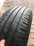 Dunlop Enasave EC204, 215/65 R16