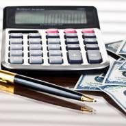 Ведение бухгалтерского учета для ООО и ИП