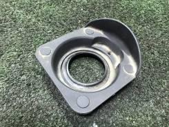 Уплотнитель горловины топливного бака Honda CR-V RD1 [AziaParts] 17662-S04-003