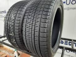 Bridgestone Blizzak VRX2, 235/50 R18