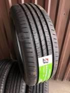 Bridgestone Ecopia EP300, 215/55 R17