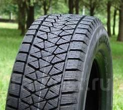 Bridgestone Blizzak DM-V2, 255/70 R16 111S