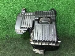 Корпус воздушного фильтра Honda CR-V RD1 [AziaParts] 17250-P2J-000