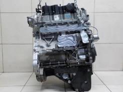 Двигатель Jaguar F-PACE 2.0Л. Дизель Турбо 2019Г.