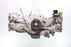 Двигатель Subaru XV G33, G43 2.0Л. 16V 2015Г.
