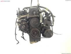 Двигатель Kia Rio 2003, 1.3 л, бензин (A3E)