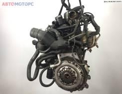 Двигатель Skoda Octavia mk1 (A4) 2000, 2 л, бензин (AQY)