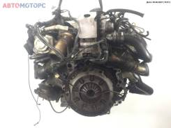 Двигатель Audi A6 C5 2001, 2.5 л, дизель (AKN)