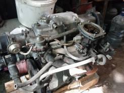 Двигатель ваз 2108-09-99