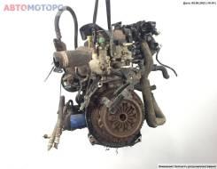 Двигатель Citroen Xsara 2000, 1.4 л, бензин (KFX, TU3JP)