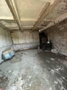 Продам большой гараж. р-н Кайрой, 25,0кв.м., электричество