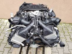 Контрактный Двигатель BMW, проверенный на ЕвроСтенде в Воронеже.