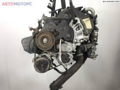 Двигатель Ford Focus I 2006, 1.6 л, дизель (G8DB)