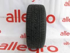 Pirelli. зимние, без шипов, б/у, износ 5%
