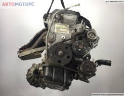 Двигатель Mitsubishi Colt 2010, 1.3 л, бензин (4A90, M135.930)