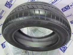 Pirelli Cinturato P1 Verde. летние, б/у, износ 30%