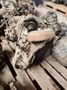 АКПП Mazda Familia 2001 г, 1,3 литра, 2WD в хорошем состоянии