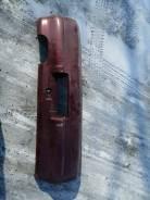 Бампер скайлайн R33