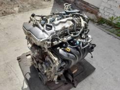 Двигатель в сборе 2ZR Vаlvе Маtiс оригинал toyota fielder zre144-30