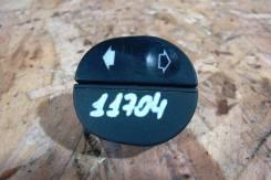 Кнопка стеклоподъемника Ford Fusion 2002-2012 [1107243] 1107243
