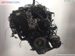 Двигатель Peugeot 307 2004, 2 л, дизель (RHR, DW10BTED4)