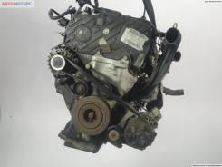 Двигатель Opel Vectra C 2004, 1.9 л, дизель (Z19DT)