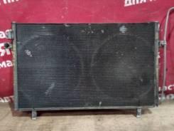 Радиатор кондиционера Nissan Elgrand 12.1997 [92110VE000] AVWE50 QD32ETI [92110VE000] 92110VE000