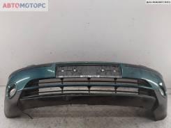 Бампер передний Ford Mondeo III (2000-2007) 2002 ( Универсал )