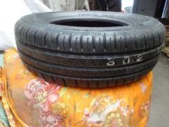 Dunlop SP Touring R1, 175/70 R13