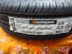 Hankook Optimo ME02 K424, 175/65 R14
