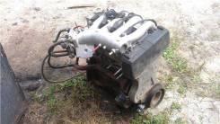 Двигатель 16-ти клаппаный 2110 б/у