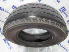 Bridgestone Duravis R630. летние, б/у, износ 40%