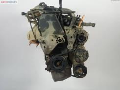 Двигатель Skoda Octavia mk1 (A4) 2001, 2 л, бензин (AQY)
