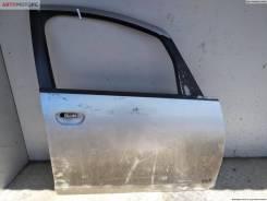 Дверь передняя правая Mitsubishi Colt (2004-2012) 2010 ( Хэтчбек)