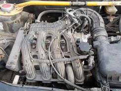 Двигатель 124 ЛАДА 2110 б/у