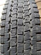 Bridgestone, 145 R12